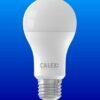 calex429118