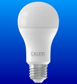 Calex Smart LED E27 9W 2200-4000K