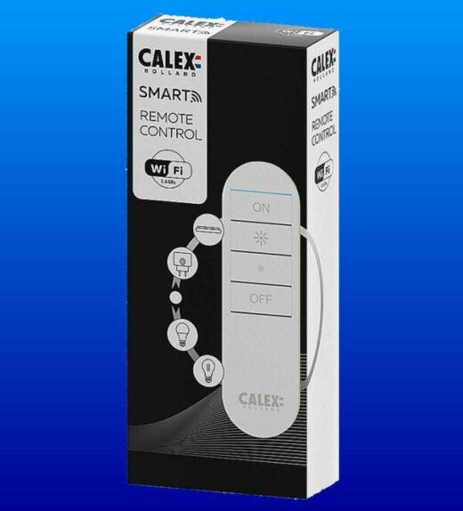 calex429204-2