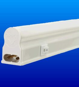 Opple LED T5 Batten S 9W 3000K