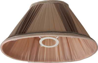 Tafellampkap met E27 ring aan onderzijde