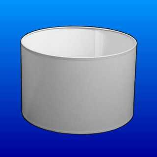 Plakkap cilinder